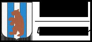 Utelle Logo