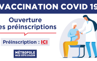 https://vaccincovid19.nice.fr
